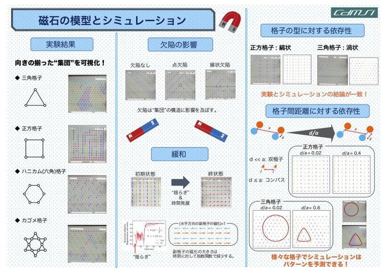 magnet-2.jpg
