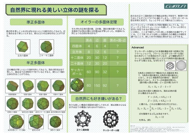 polyhedron-2.jpg