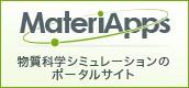 ccms-banner-materiapps.jpg