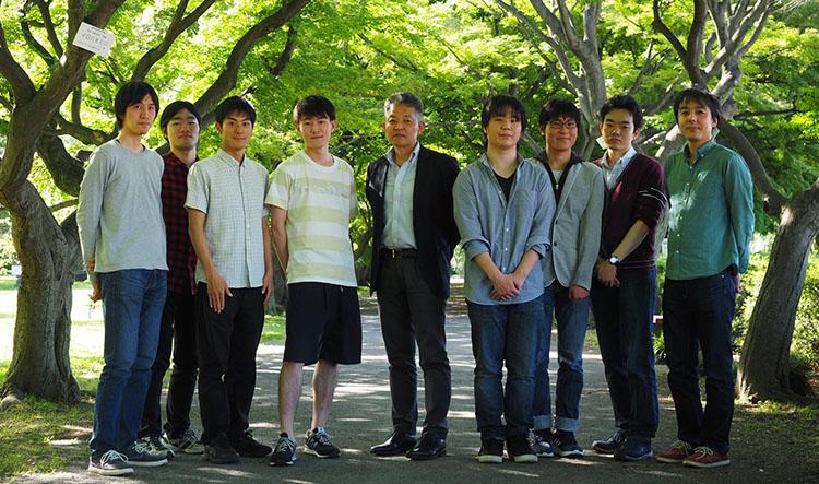 member-2018.jpg
